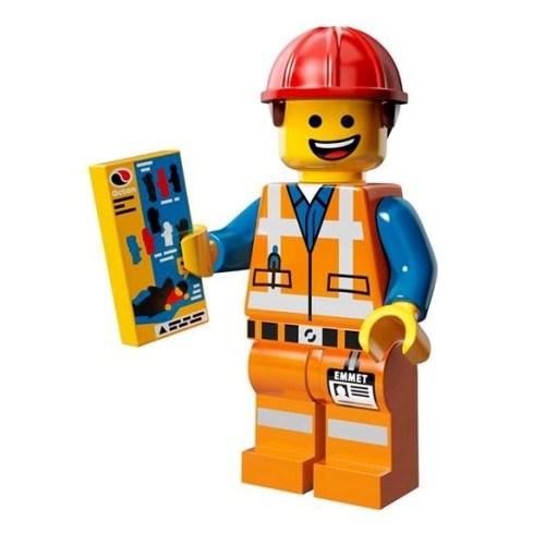 Конструкторы LEGO-совместимые
